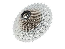 Rotor 12 Speed Mountain Bike Cassette 11-39 Tooth