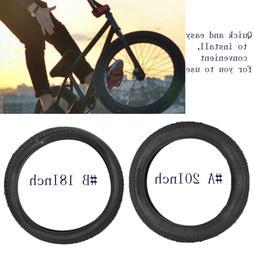 18/20Inch Bike Tire Cycling Mountain Bike Tyre Bicycle Tires