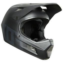 Fox Racing 2016 Rampage Comp Full Face Mountain Bike Helmet