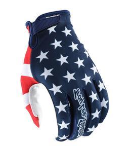 2018 Troy Lee Designs Air Americana Gloves-L