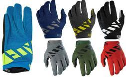 2019 Fox Ranger Gloves MTX MTB BMX Mountain Bike Full Finger