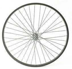 """26"""" Xrims Mountain Bike Front Wheel 3/8"""" Axle Aluminum Rim N"""