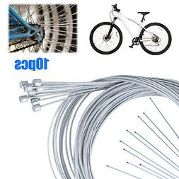 10X Road MTB Mountain Bike Bicycle Front&Rear Derailleur Gea