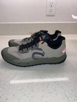 Five Ten 5.10 Mens TrailCross LT Mountain Bike Shoes  Mens U