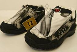 5.10 Five Ten Womens Size 6.5 Shoes Mountain Bike Cycling Ka