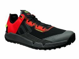 Adidas Five Ten Trailcross LT Men's Size 9 Athletic Mountain