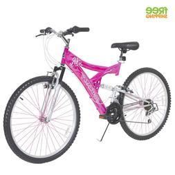 air blast bike