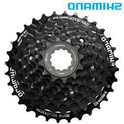 Shimano Altus CS-HG200-8 Speed Mountain Bike Bicycle Cassett