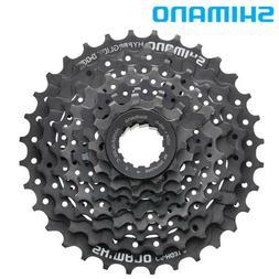 Shimano Altus CS-HG31-8 Speed Mountain Bike Bicycle Cassette