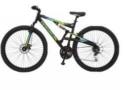 Brand New 29 Inch Men's Schwinn Knowles Mountain Bike 21 S