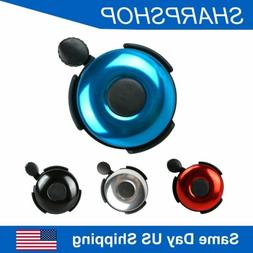 classic bicycle bell horn of mountain bike