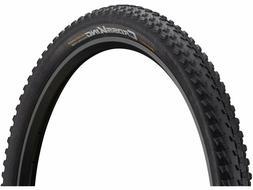 Kenda Karvs 700x23c Folding Road Bike Tire Gravel Compound White 23-622