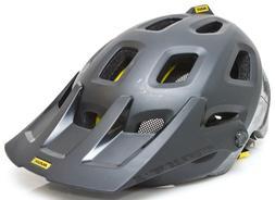 Mavic Crossmax Pro Mountain Bike Helmet Men MEDIUM 54-59cm B