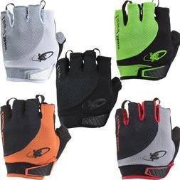 Lizard Skins Cycling Gloves Aramus Elite Bike Gloves - Mount