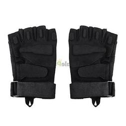Cycling Gloves Half Finger Gloves For Racing Riding Mountain