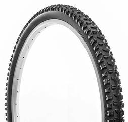 Delium 27.5 x 2.50, Folding Tire, 62 TPI, Downhill, Mountain