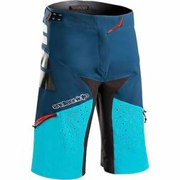 Alpinestars Drop Pro Mountain Bike Short - Men's