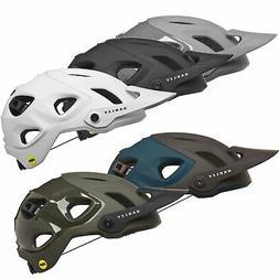 Oakley DRT5 Mountain Bike Helmet Cycling Helmet - Pick Color