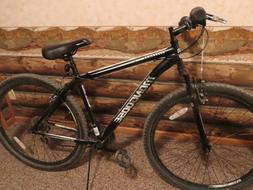 Mongoose Excursion Bike Great Condition!!!
