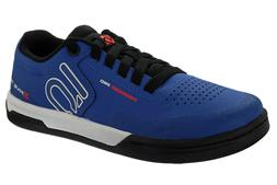 freerider pro by adidas men s size