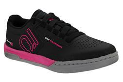 Five Ten Freerider Pro By Adidas Women's Size 7 Mountain Bik