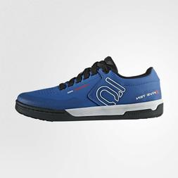 freerider pro mountain bike shoe