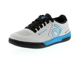 Five Ten Freerider Pro Womens Size 10.5 mountain bike shoes