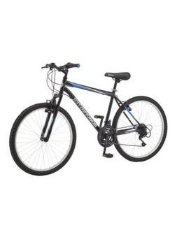 Roadmaster Granite Peak Men's Mountain Bike 26-inch wheels B