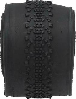 BELL-  Gravel Hybrid Bike Tire 700x40c Flat Defense Technolo