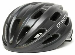 Giro Isode Cycling Helmet UNIVERSAL FIT 54-61cm Black Road M