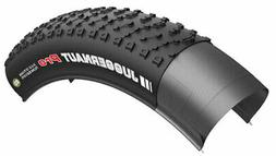 "Kenda K1151 Juggernaut Pro MTB Tire // 26 x 4.00"" // Folding"
