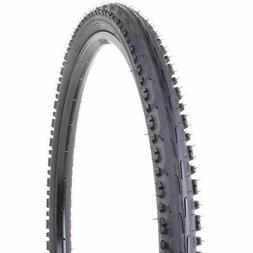 Kenda Kross Plus K847 Bicycle Tire - Wire Bead - Black