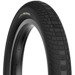 KENDA Tires Ken Kwick Nine Sport 29X2.2 Bk//Bk//Ref Src//Ks Wire 50Psi E-Bike-25Kph