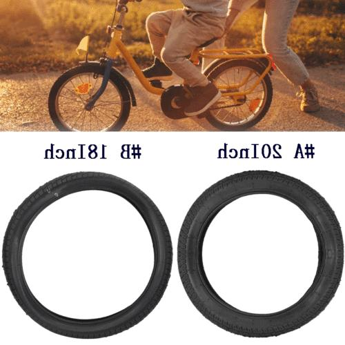 18 Inch/20 Inch Foldable Bike Tires MTB Bicycle Tyre Mountai