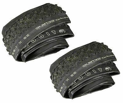 "New Tioga Psycho Genius Mountain Bike MTB Tire 26 x 1.95/"""