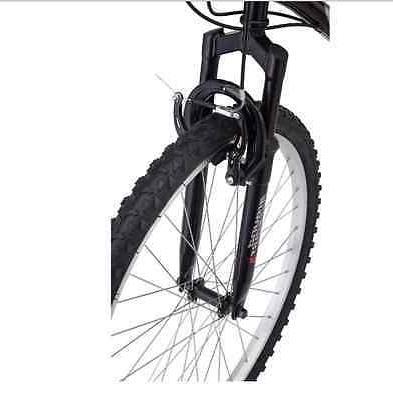 Men's Mountain Bicycle