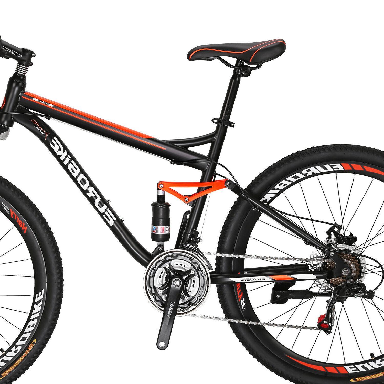 """27.5"""" Mens Bikes"""