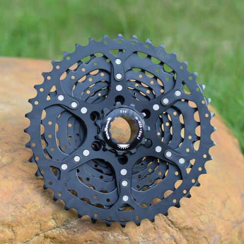 Sunrace Cycling Bike SRAM