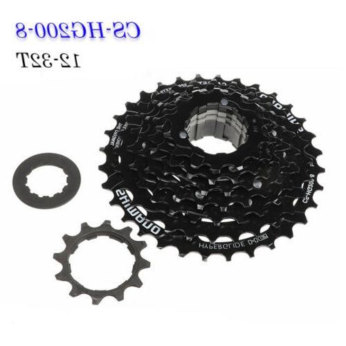 Altus Bike Black