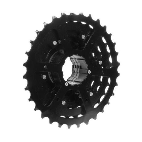 Altus CS-HG200-8 Mountain Black