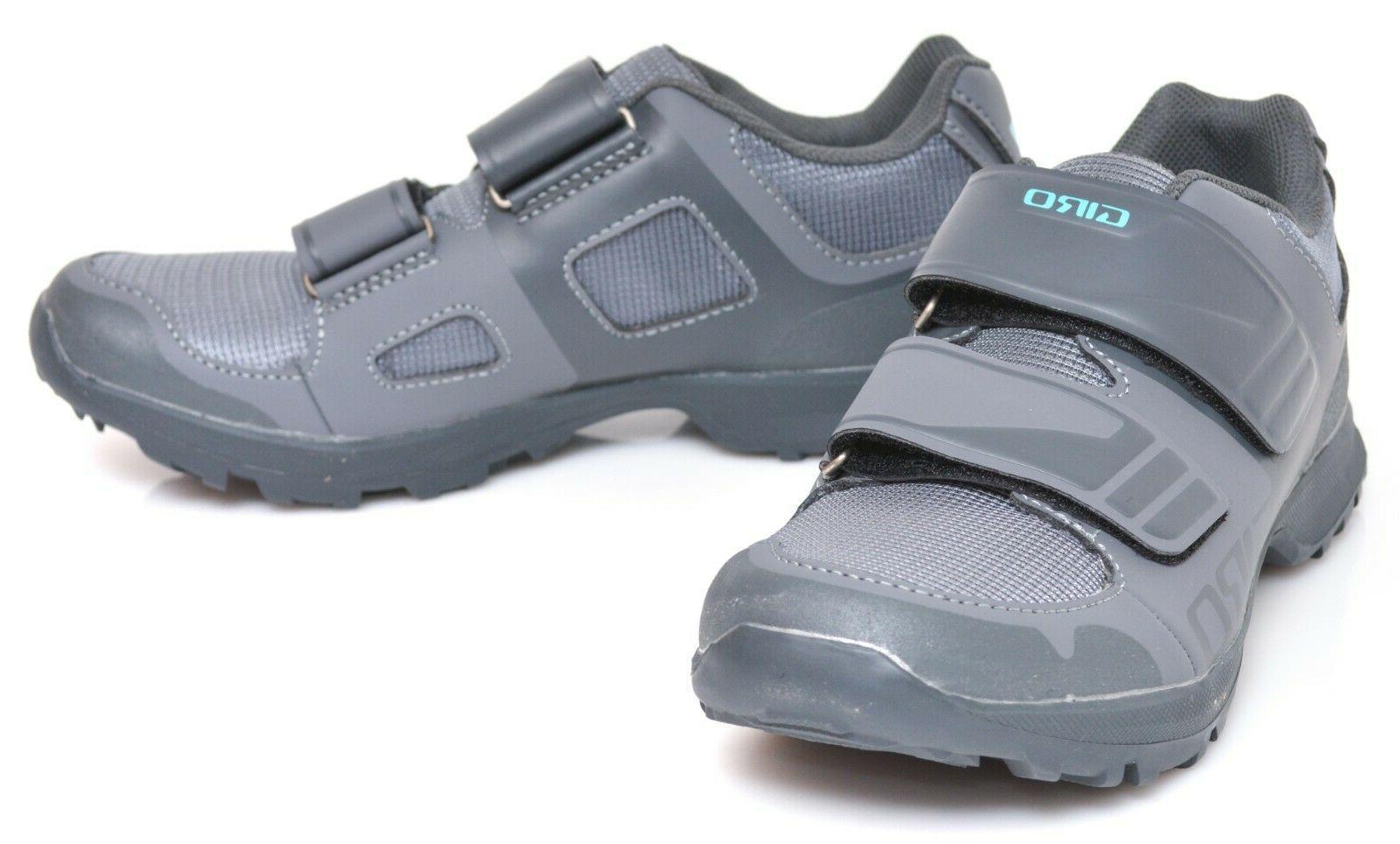 berm women mountain bike shoes eu 39