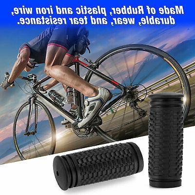 Bicycle Shift Levers Bike Handlebar Handle Gear