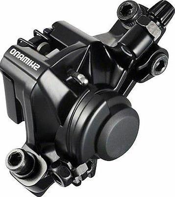 br m375 disc brake caliper