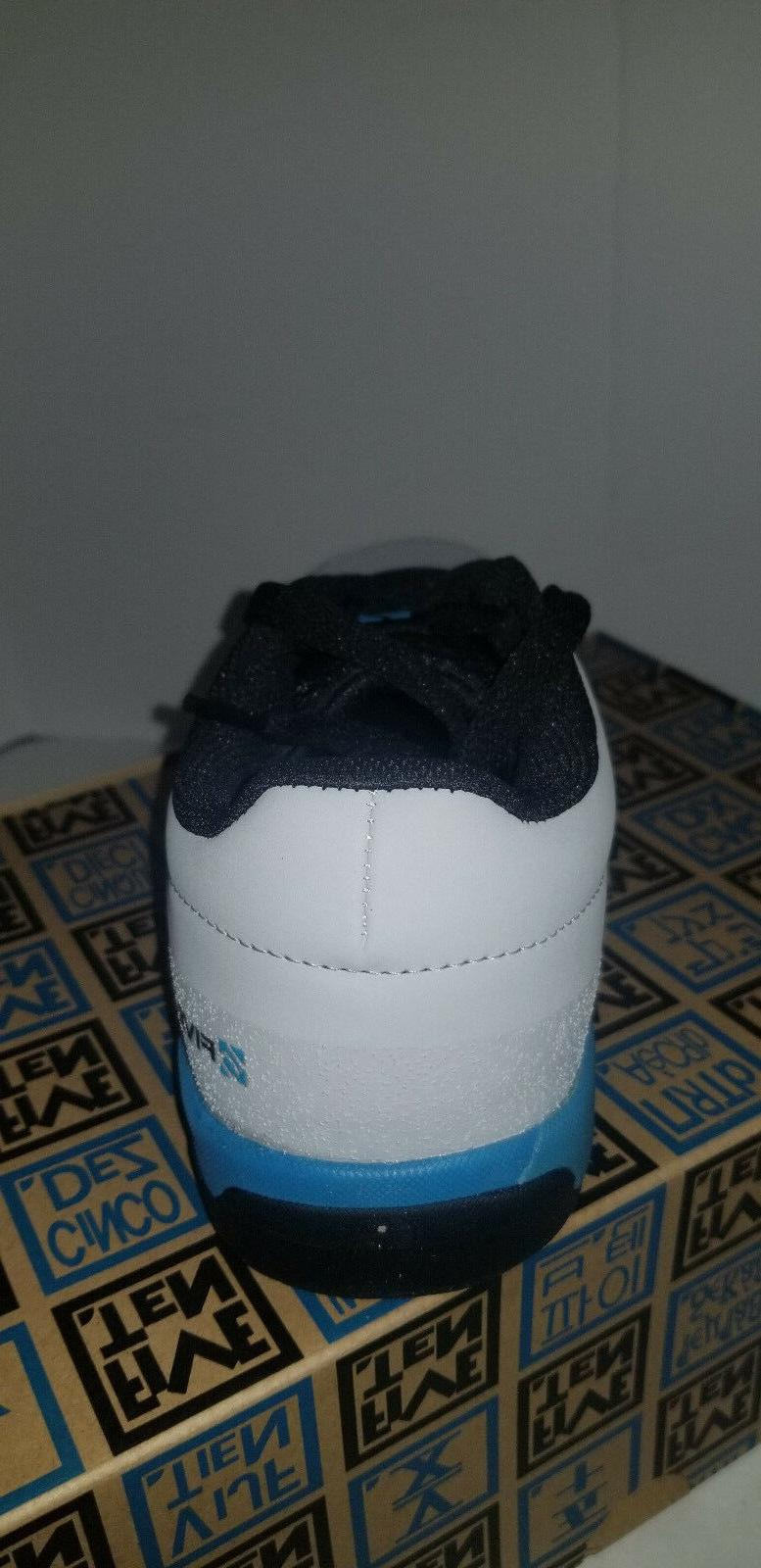 FIVE BY ADIDAS FREERIDER WOMEN'S SIZE