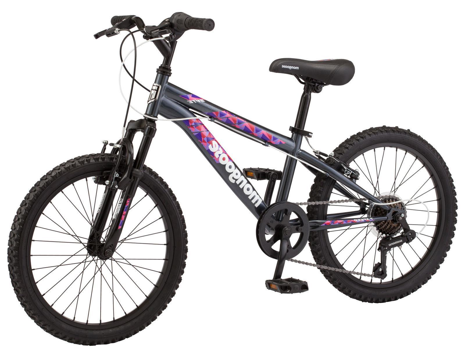 byte bike