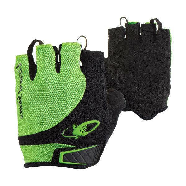 Lizard Aramus Bike Gloves - Mountain BMX