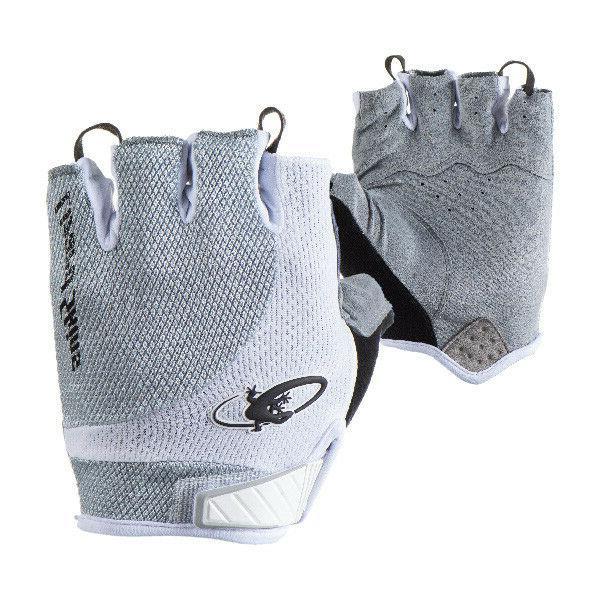 Lizard Gloves Aramus Elite - Mountain BMX -Road