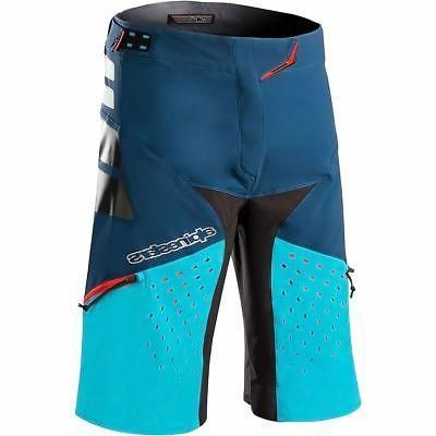 drop pro mountain bike short men s