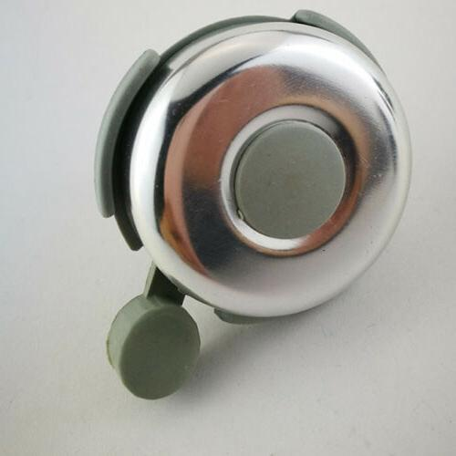 5 Colors Bicycle Bell