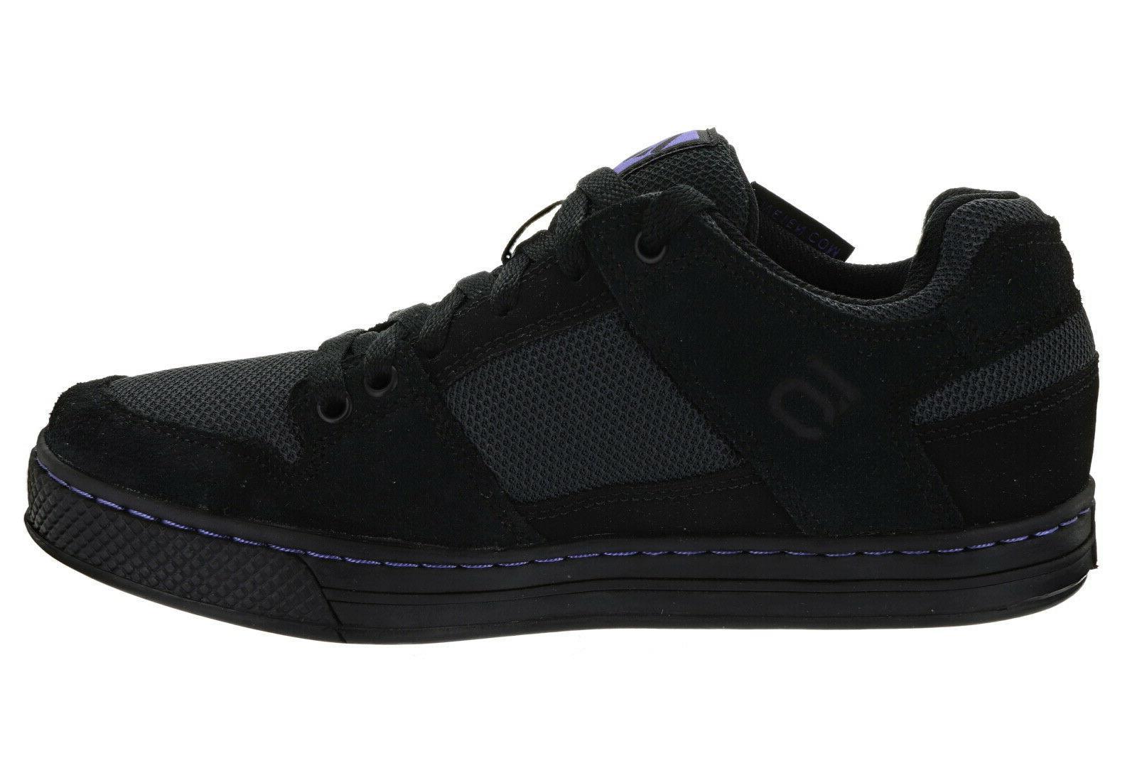 Five Freerider Adidas Size Athletic 5314
